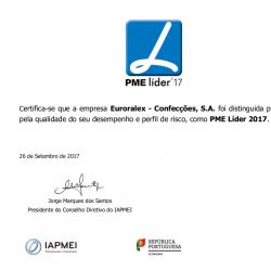 PMELíder2017