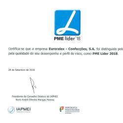 PMELíder2018
