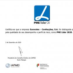 PMELíder2020