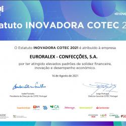 COTEC2021